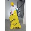 SpillTech Temporary Disposal Bag (60