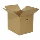 SpillTech Pad Box  (19.25