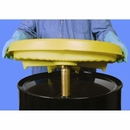 SpillTech Drum Safety Funnel (Ext. dia. 26