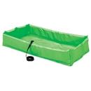 SpillTech Folding Duck Pond (2' L x 2' W x 6