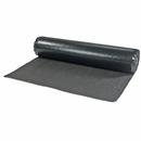 SpillTech RailRoad Mat (100' L x 59