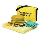 SpillTech HazMat Emergency Spill Kit (12