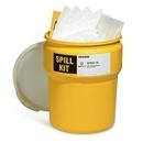 SpillTech Oil-Only 10-Gallon Spill Kit (Ext. dia. 15