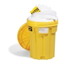 SpillTech Oil-Only 30-Gallon OverPack Salvage Drum Spill Kit (Ext. dia. 23