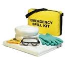 SpillTech Oil-Only Emergency Spill Kit (12
