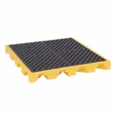 SpillTech 4-Drum Ultra-Spill Deck  (52