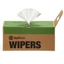 SpillTech Series 700 Spunlace Wipers (12.5