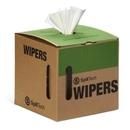 SpillTech Series 450 DRC Wipers (13.25