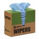 SpillTech Series 700 Spunlace Wipers (16