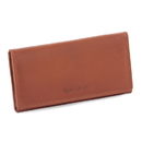 Style N Craft 300965 Clutch Wallet for Ladies, 7-1/4