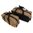 Style N Craft 76511 Utility Bag Combo in Polyester - 2 Piece Set