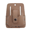 Style N Craft 94003 Large Tape Holder in Heavy Top Grain Leather