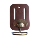 Style N Craft 98007 Swivel Hammer Holder in Heavy Top Grain Leather