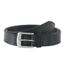 Style N Craft Leather Belt