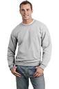 Gildan UltraBlend - Crewneck Sweatshirt. 12000