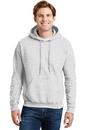 Gildan - DryBlend Pullover Hooded Sweatshirt. 12500.