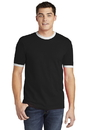 Gildan - Ultra Cottono 100% Cotton Long Sleeve T-Shirt with Pocket - 2410