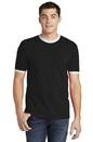 Gildan - Ultra Cottono 100% Cotton Long Sleeve T-Shirt with Pocket - 2410