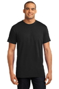 Hanes X-Temp Performance T-Shirt 4200
