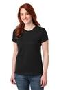 Gildan Ladies Gildan Performance T-Shirt 42000L