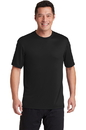 Hanes Cool Dri Performance T-Shirt. 4820.