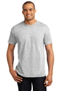 Hanes - EcoSmart  5170 50/50 Cotton/Poly T-Shirt