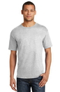 Hanes Beefy-T - 100% Cotton 6.1-Ounce T-Shirt. 5180