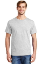 Hanes Heavyweight - 100% Cotton 5.5-Ounce T-Shirt. 5280