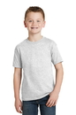 Hanes Heavyweight 50/50 - 50/50 Cotton Poly 5.5-Ounce T-Shirt. 5370