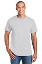 Gildan - DryBlend 50 Cotton/50 DryBlendPoly T-Shirt. 8000.