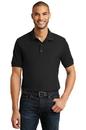 Gildan 6.5-Ounce 100% Double Pique Cotton Sport Shirt. 82800.