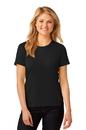 Anvil Ladies 100% Ring Spun Cotton T-Shirt 880