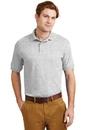 Gildan Ultra Blend - Jersey Knit Sport Shirt. 8800