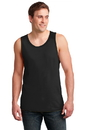 Anvil 100% Ring Spun Cotton Tank Top 986