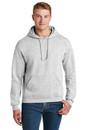 JERZEES - NuBlend Pullover Hooded Sweatshirt. 996M.