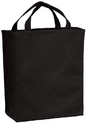 Port & Company - Grocery Tote. B100.