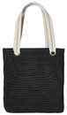 Port Authority - Allie Tote. B118.