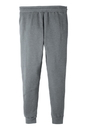 Bella+Canvas BC3727 Unisex Jogger Sweatpants