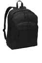 Port Authority Basic Backpack BG204