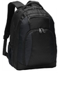 Port Authority Commuter Backpack. BG205.