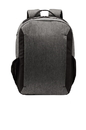 Port Authority<sup> ;</sup> Vector Backpack. BG209.