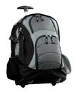 Port Authority® Wheeled Backpack - BG76S