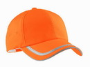 Port Authority® Enhanced Visibility Cap - C836