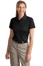 CornerStone - Ladies Select Snag-Proof Polo. CS413.