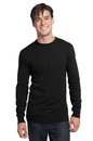 District - Young Mens Long Sleeve Thermal. DT118.