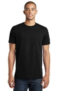 District - Young Mens The Concert Tee DT5000.