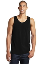 District Young Mens The Concert Tank. DT5300.