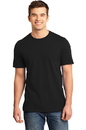 District - Young Mens Very Important Tee. DT6000.