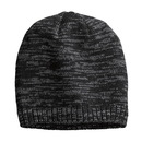 District - Spaced-Dyed Beanie DT620.