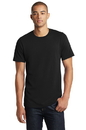 District Young Mens Bouncer Tee. DT7000.